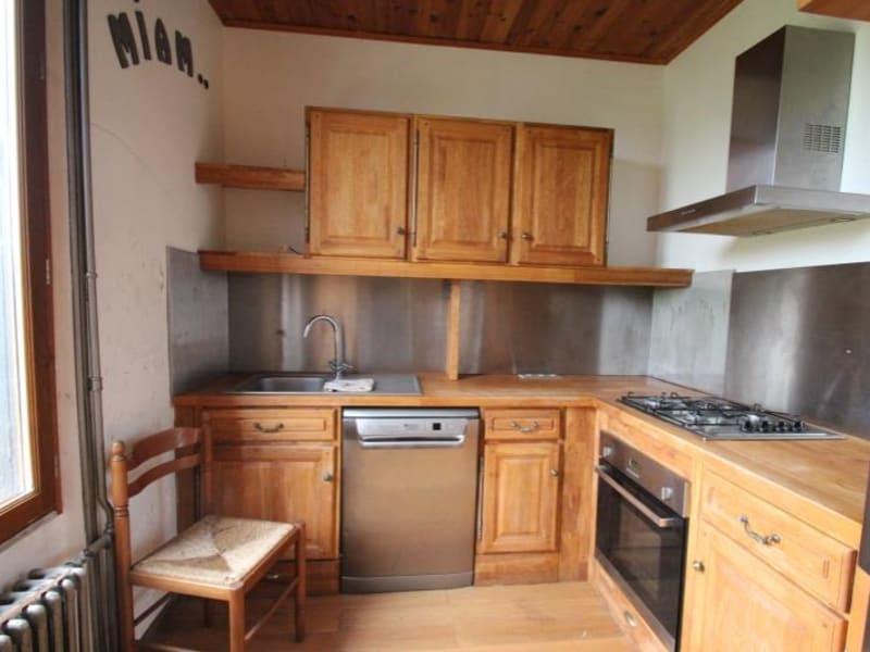 Vente maison / villa Mareuil sur ourcq 190000€ - Photo 4