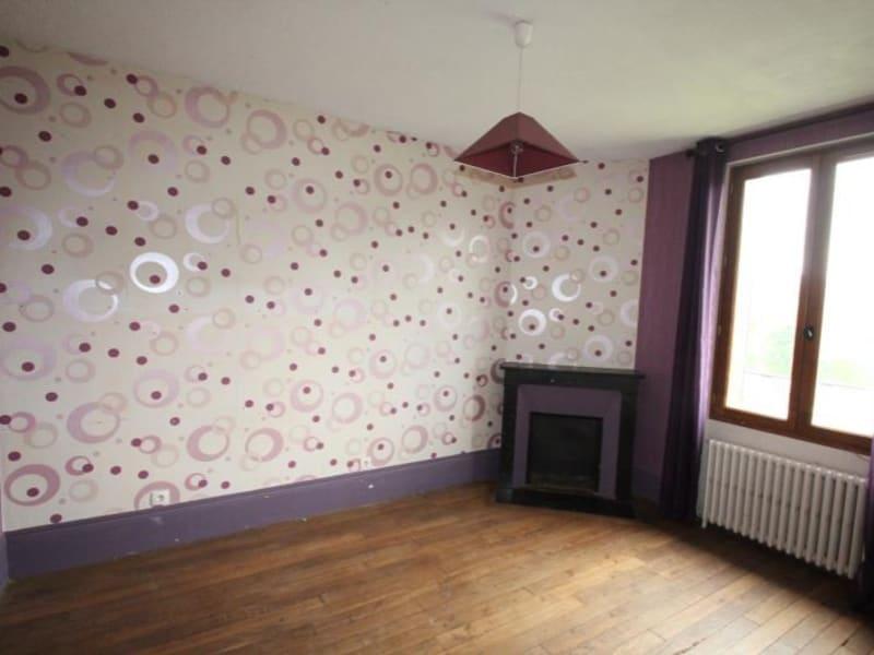 Vente maison / villa Mareuil sur ourcq 190000€ - Photo 5