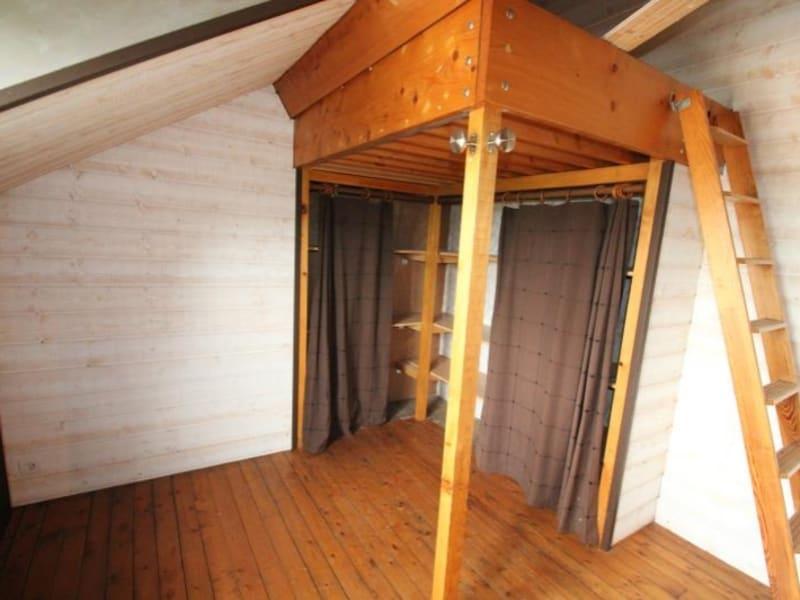 Vente maison / villa Mareuil sur ourcq 190000€ - Photo 6