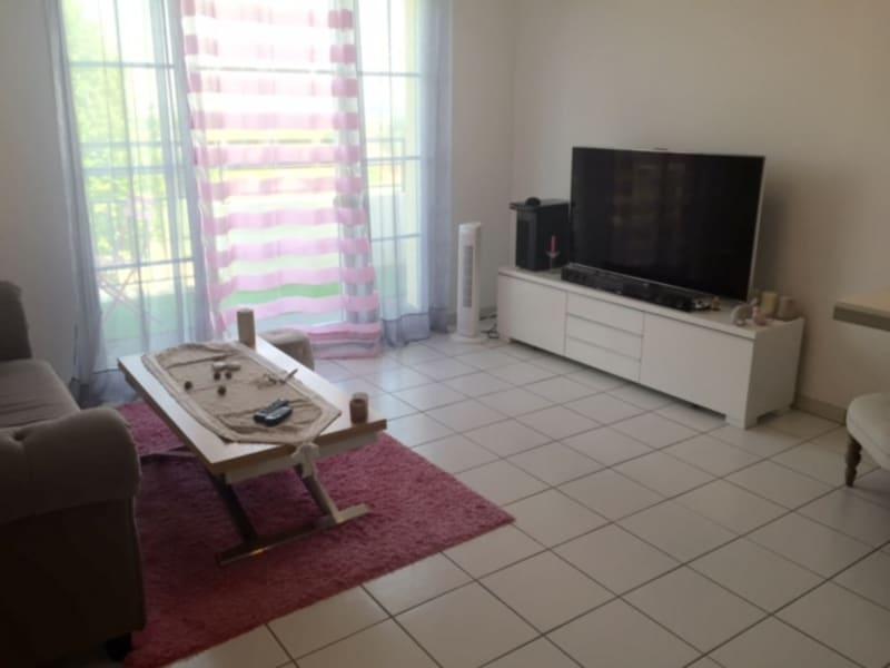 Sale apartment Montlhery 234000€ - Picture 4
