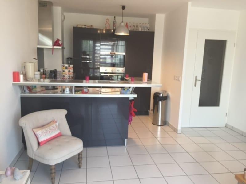 Sale apartment Montlhery 234000€ - Picture 5