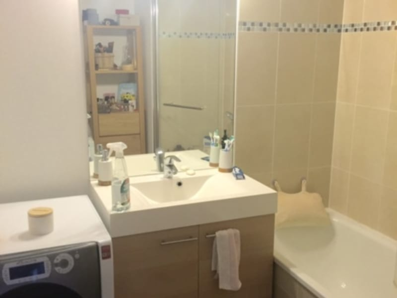 Sale apartment Montlhery 234000€ - Picture 7