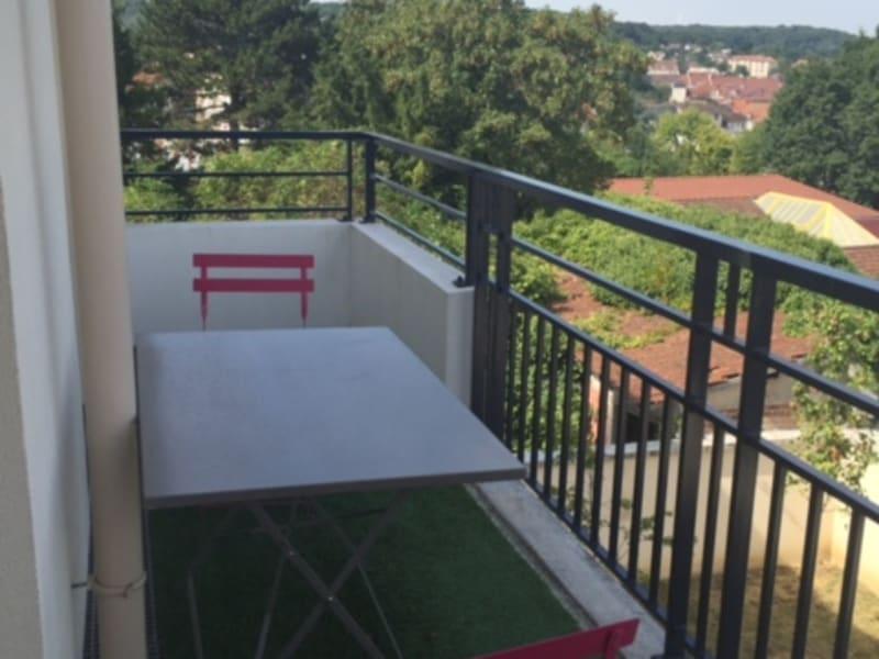 Sale apartment Montlhery 234000€ - Picture 8