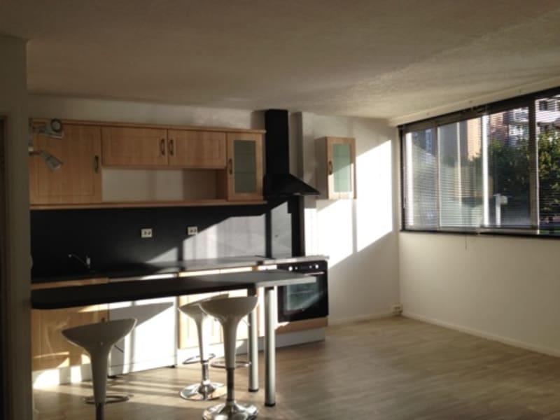 Sale apartment Franconville 168000€ - Picture 3