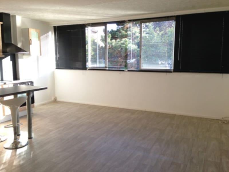 Sale apartment Franconville 168000€ - Picture 4
