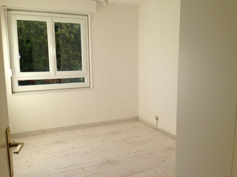 Sale apartment Franconville 168000€ - Picture 5