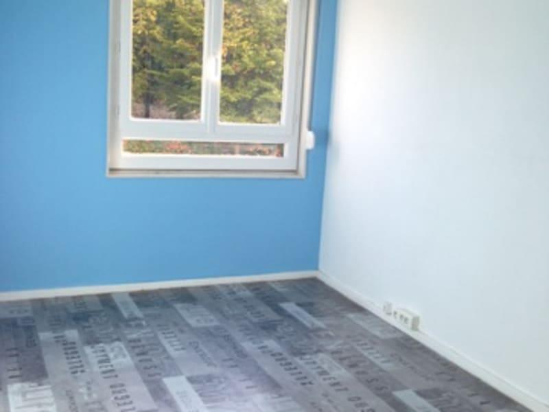 Sale apartment Franconville 168000€ - Picture 7