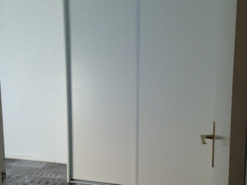 Sale apartment Franconville 168000€ - Picture 8