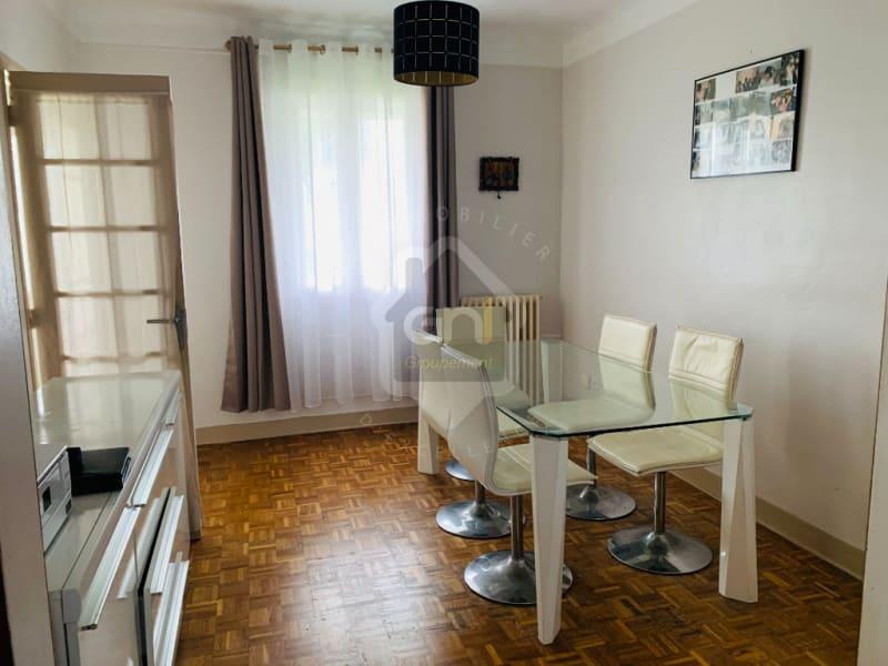 Sale house / villa Sartrouville 490000€ - Picture 3