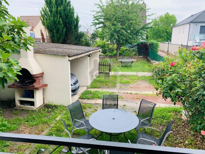 Sale house / villa Sartrouville 490000€ - Picture 8