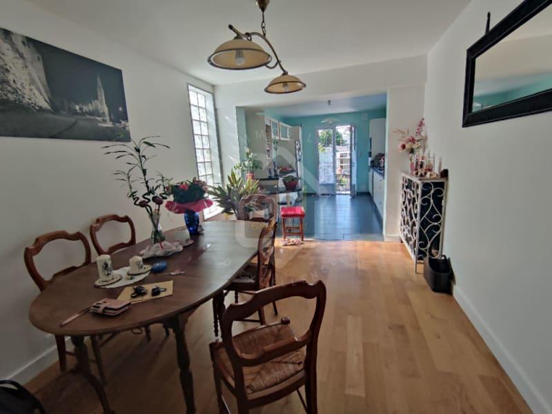 Sale house / villa Sartrouville 567000€ - Picture 3