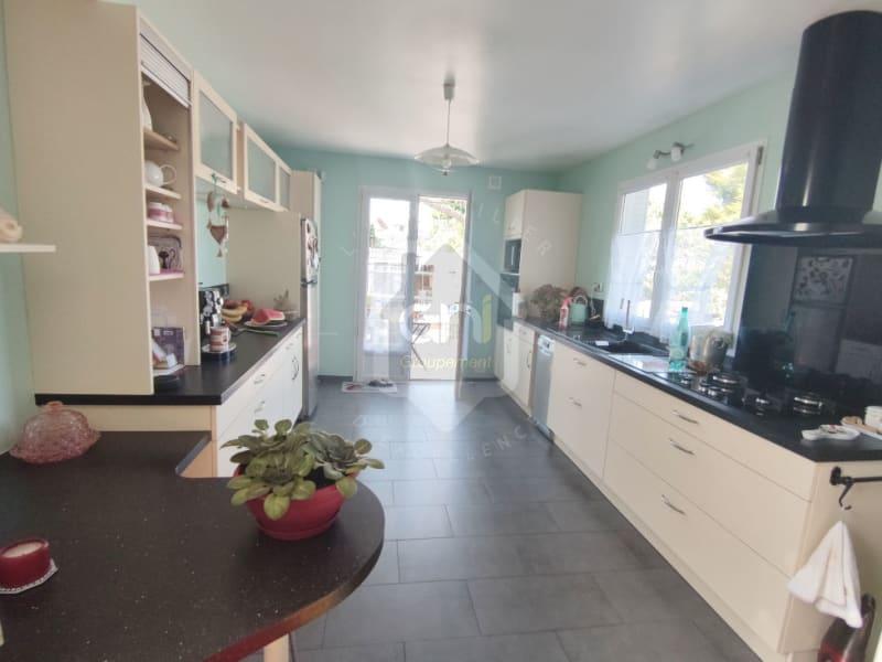 Sale house / villa Sartrouville 567000€ - Picture 4