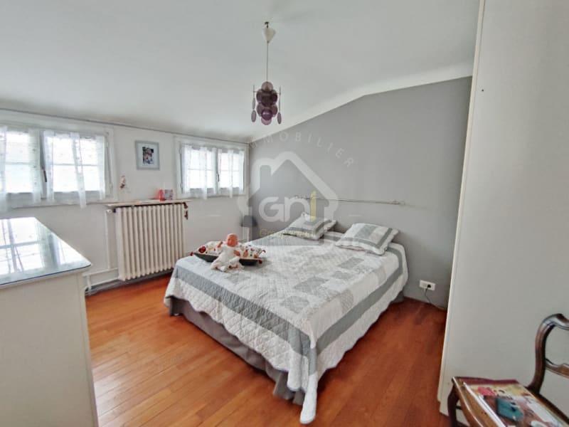 Sale house / villa Sartrouville 567000€ - Picture 5