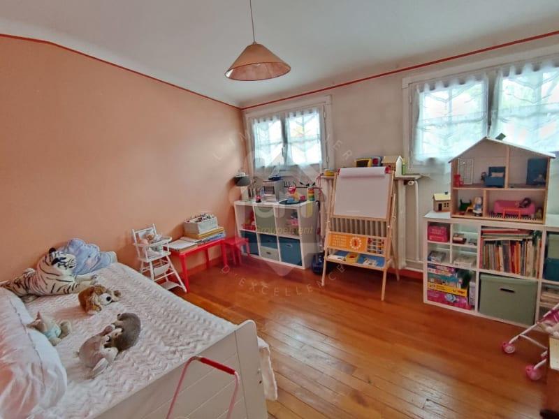 Sale house / villa Sartrouville 567000€ - Picture 6