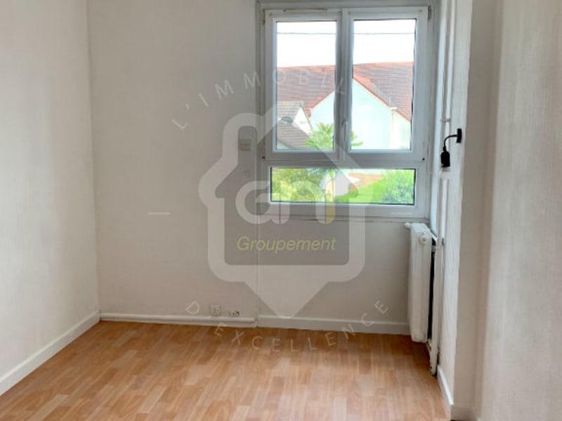 Sale apartment Maisons laffitte 367000€ - Picture 4