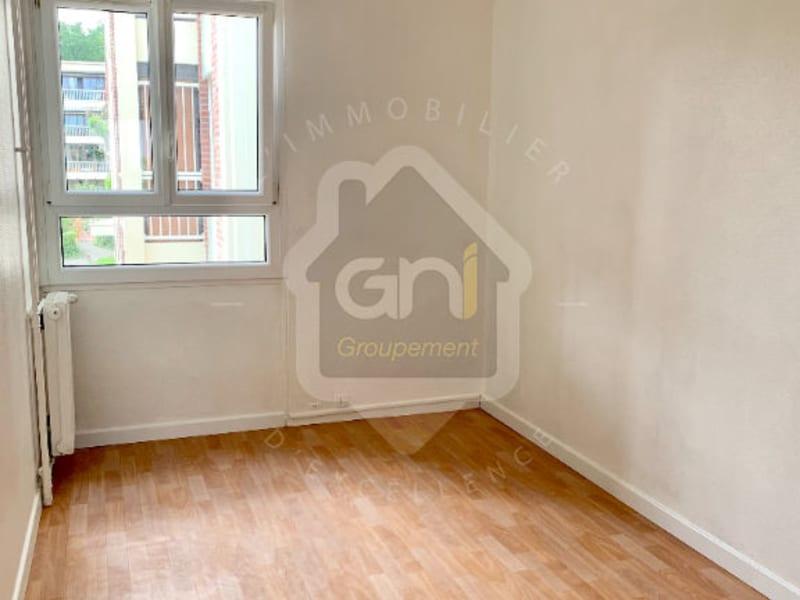 Sale apartment Maisons laffitte 367000€ - Picture 5