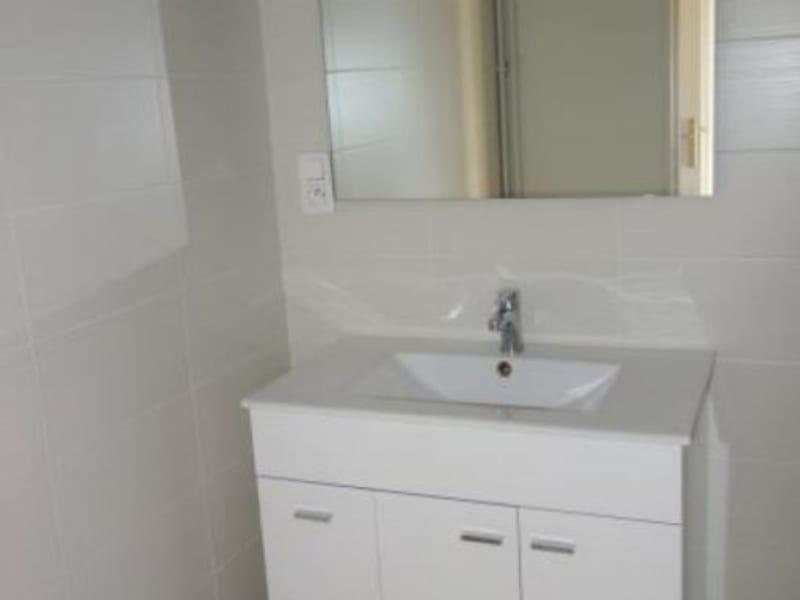 Rental apartment Roanne 700€ CC - Picture 6
