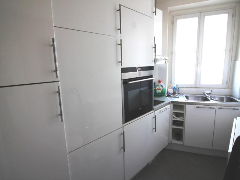 Sale apartment Boulogne billancourt 388500€ - Picture 7