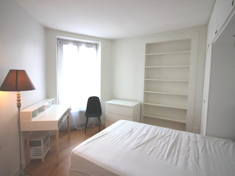 Sale apartment Boulogne billancourt 388500€ - Picture 8