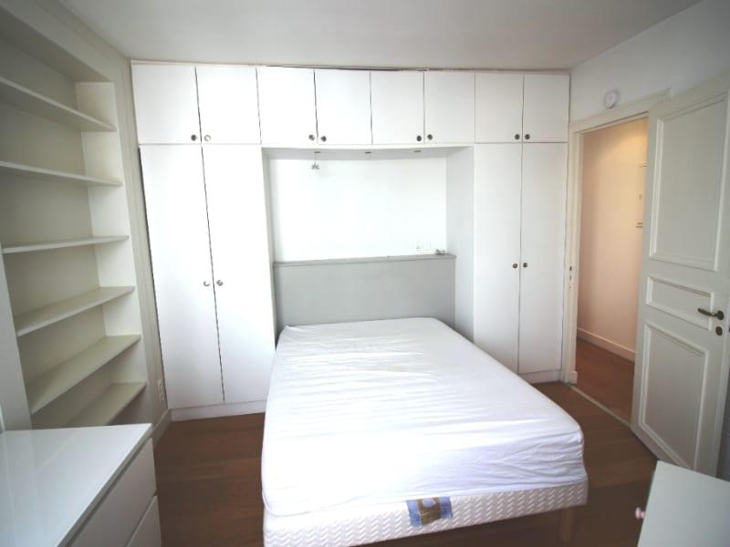 Sale apartment Boulogne billancourt 388500€ - Picture 9