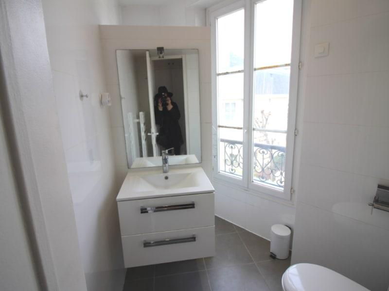 Sale apartment Boulogne billancourt 388500€ - Picture 10