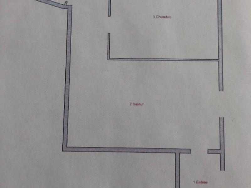 Sale apartment Boulogne billancourt 388500€ - Picture 11