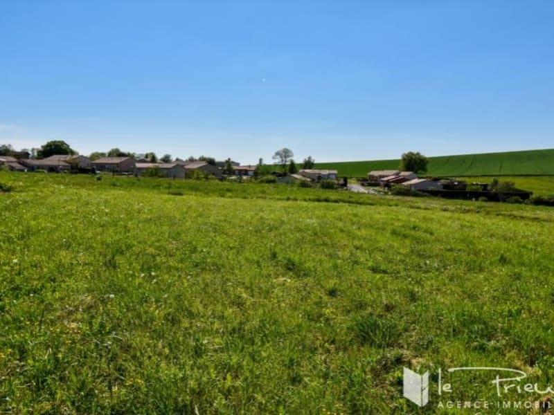 Venta  terreno Pampelonne 28000€ - Fotografía 1