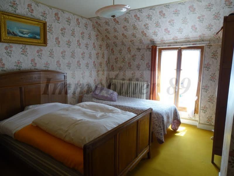 Sale house / villa A 10 mins de chatillon 82000€ - Picture 8