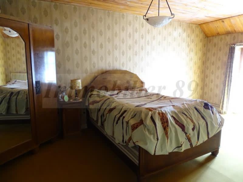 Sale house / villa A 10 mins de chatillon 82000€ - Picture 9