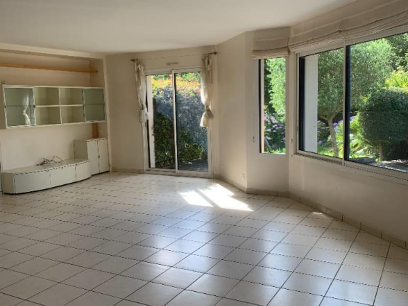 Vente maison / villa Fouesnant 461000€ - Photo 2