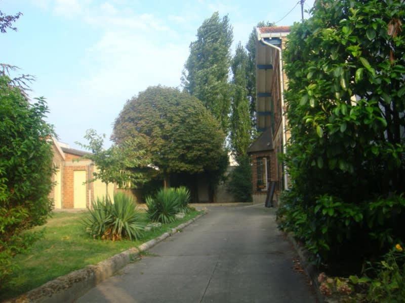 Rental house / villa Montreuil 2500€ CC - Picture 5