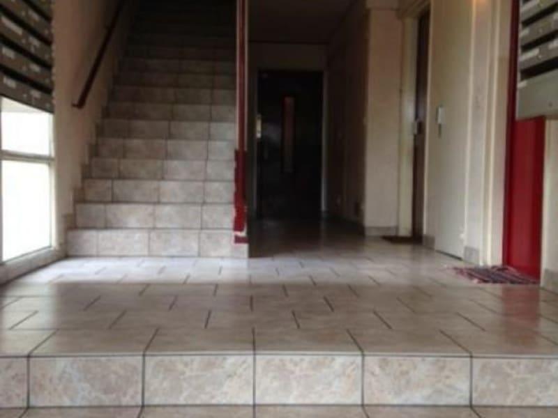 Vente appartement Montreuil 229000€ - Photo 3