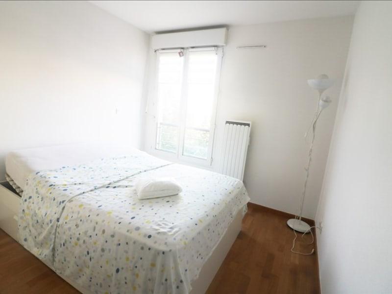 Alquiler  apartamento La plaine st denis 980€ CC - Fotografía 3