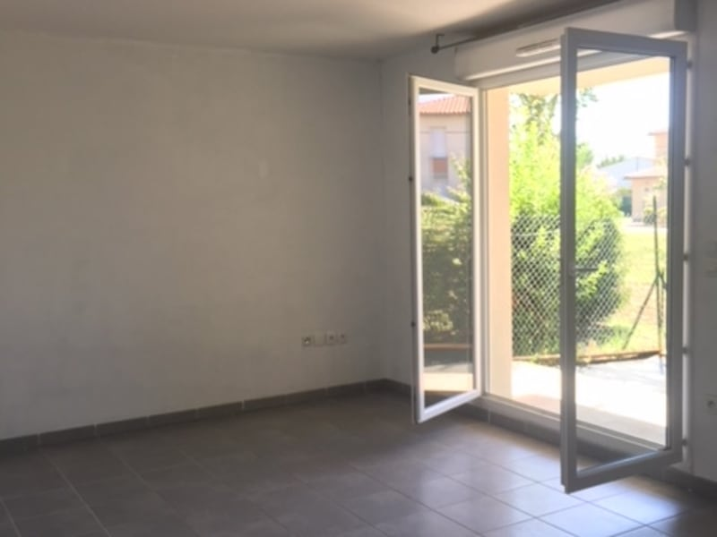 Rental apartment Launaguet 502€ CC - Picture 3