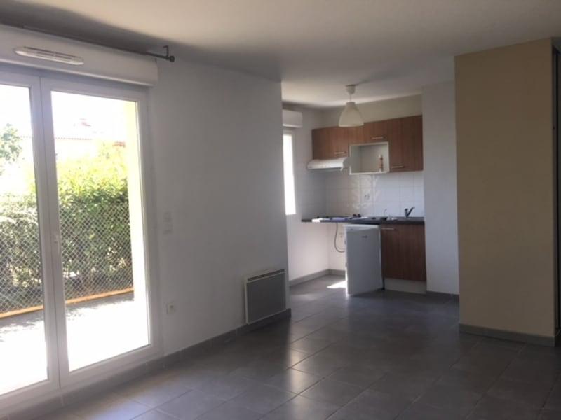 Rental apartment Launaguet 502€ CC - Picture 4