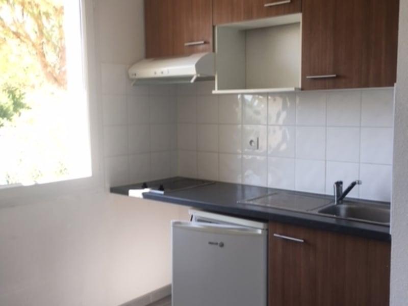 Rental apartment Launaguet 502€ CC - Picture 5