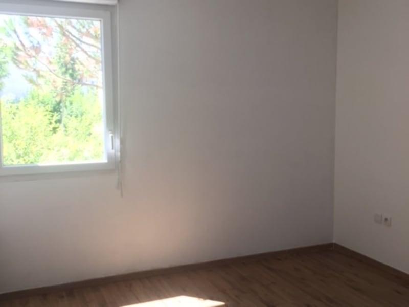 Rental apartment Launaguet 502€ CC - Picture 6