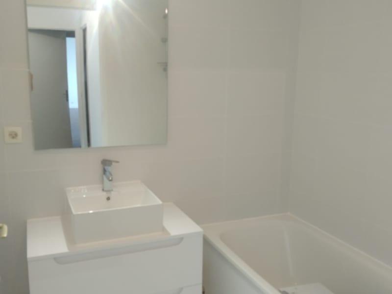 Location appartement Toulouse 620€ CC - Photo 7