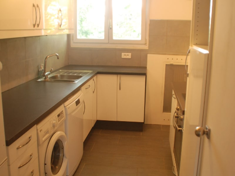 Vente appartement Bondy 185000€ - Photo 4