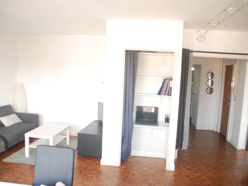 Vente appartement Bondy 185000€ - Photo 5