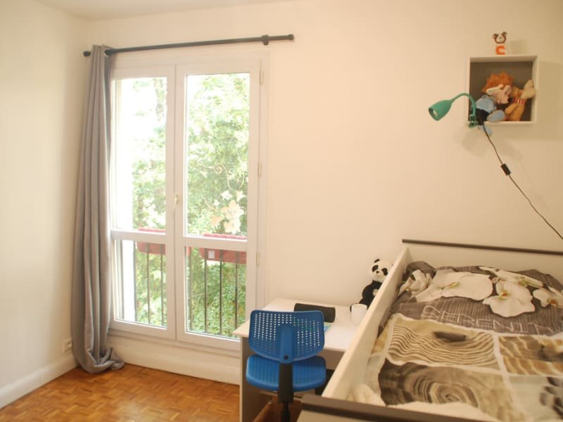 Vente appartement Bondy 185000€ - Photo 6