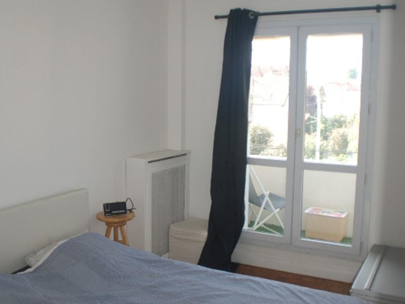 Vente appartement Bondy 185000€ - Photo 7