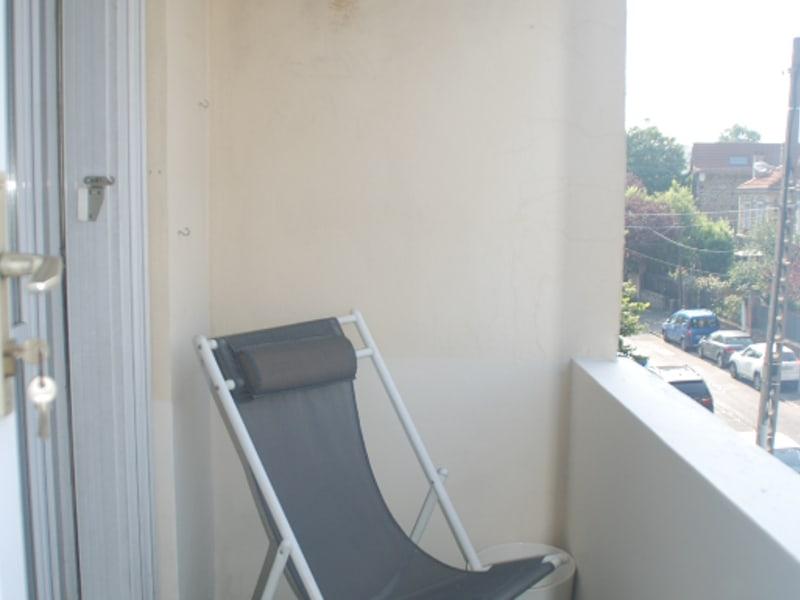 Vente appartement Bondy 185000€ - Photo 8