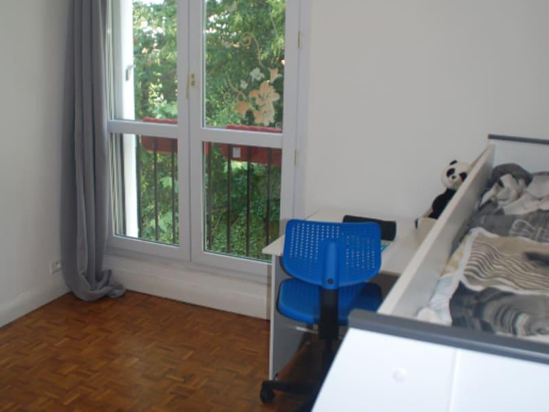 Vente appartement Bondy 185000€ - Photo 9