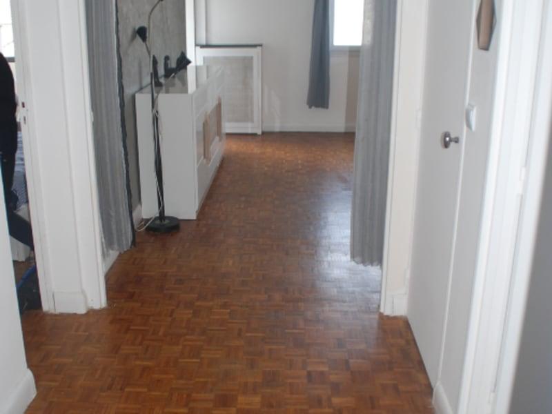 Vente appartement Bondy 185000€ - Photo 10