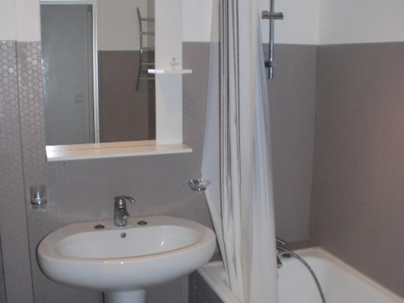 Vente appartement Bondy 185000€ - Photo 11