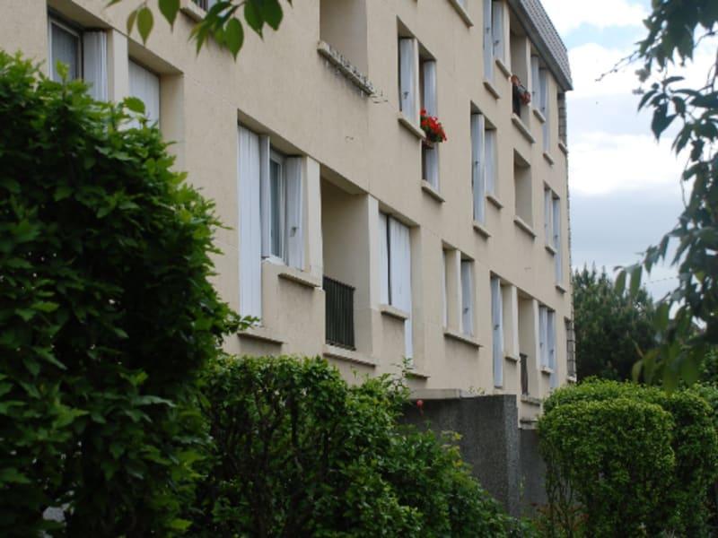 Vente appartement Bondy 185000€ - Photo 12
