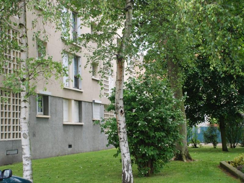 Vente appartement Bondy 185000€ - Photo 13