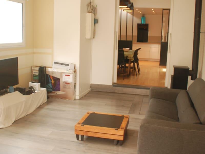 Vente maison / villa Bondy 324000€ - Photo 1