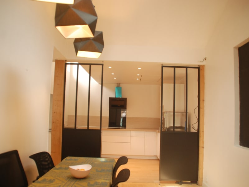 Vente maison / villa Bondy 324000€ - Photo 2